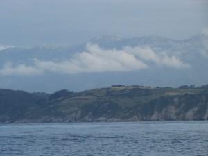 Picos of Europa